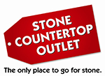 Stone_Countertop_Outlet.jpg