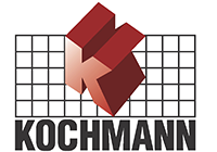 kochmann_Logo_for_web.png