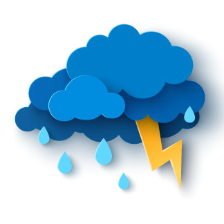 Raincloud-thumnail-updated-324x3241.jpg