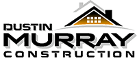 Dustin_Murray_Construction_for_web.png