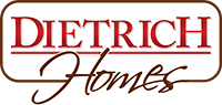 Dietrich_Homes_for_web.png