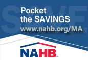 NAHB_Pocket_the_Savings.jpg