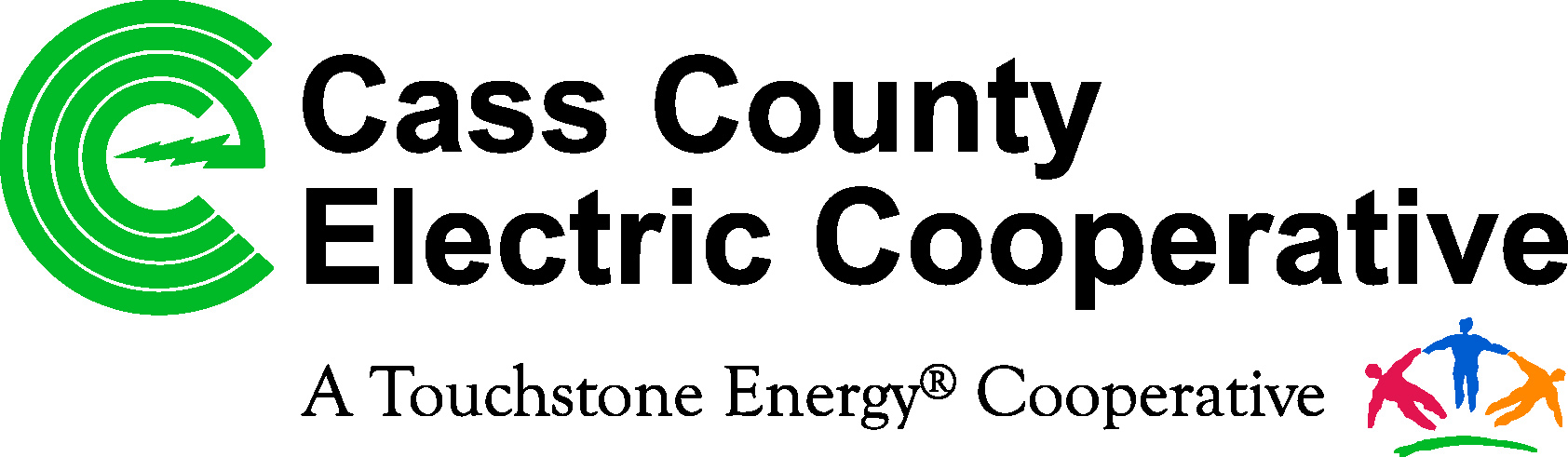 Cass_County_Electric_Cooperative_color.jpg