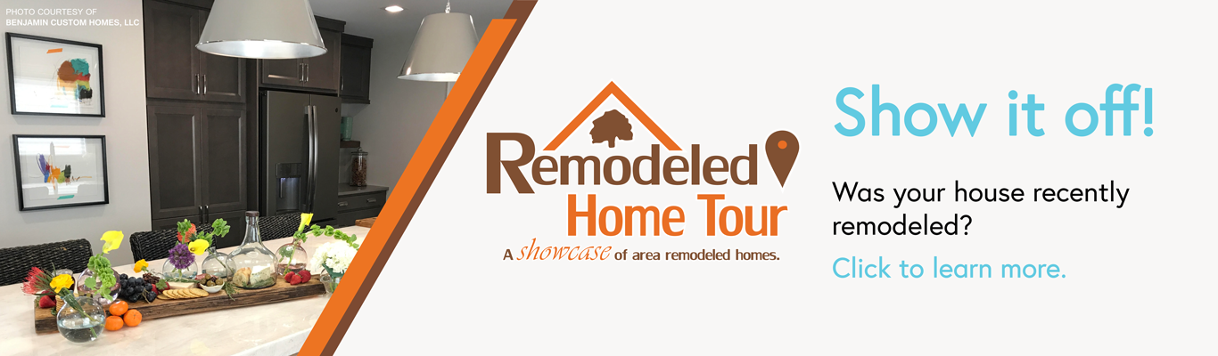 Remodeled-Home-tour.png